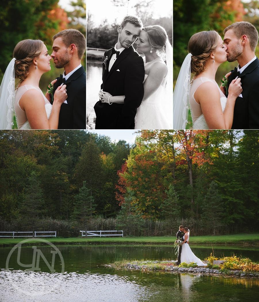 Yuki Noda Photography Toronto Gta Photographer Weddings Events Portraits Kids Family